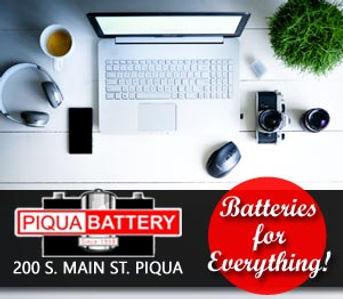 Piqua Battery August Ad copy.jpg