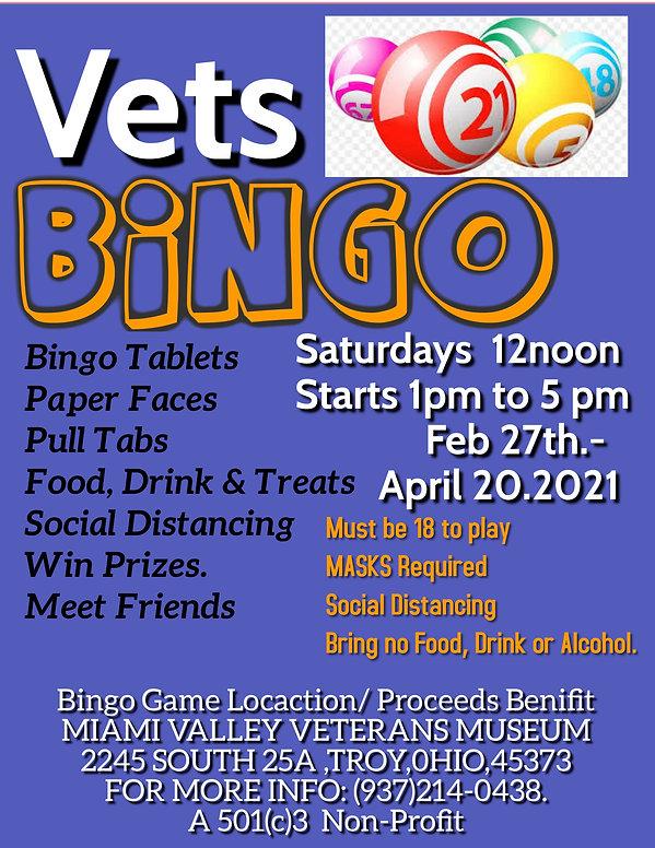 Vets Bingo Feb-April Web JPG  .jpg