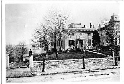 Taft Home Long Ago 1867.jpg