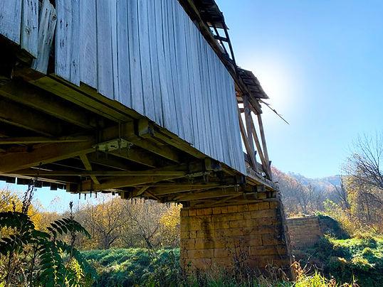 Knowltel Bridge Phone.jpg