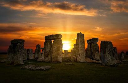 Stonehenge .jpg
