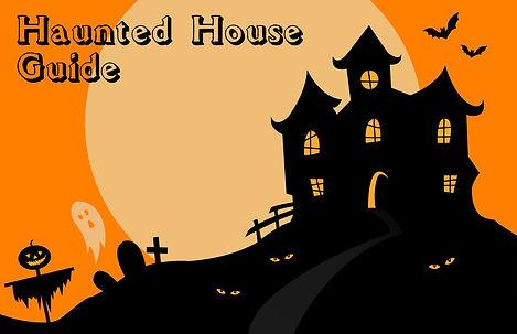 Haunted Houses.jpg