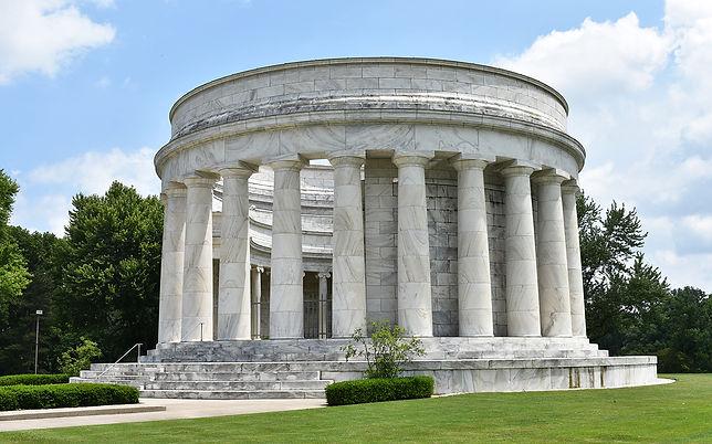 Harding Tomb Marion.JPG