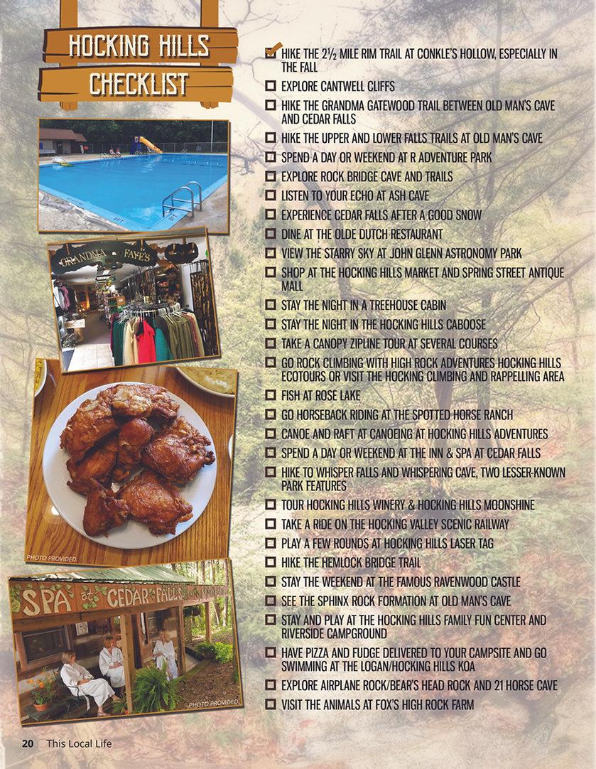 Hocking Hills Checklist.jpg