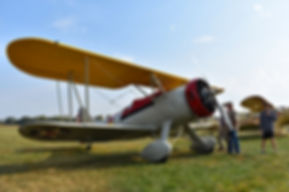 WACO Fly-In 2019-4.JPG