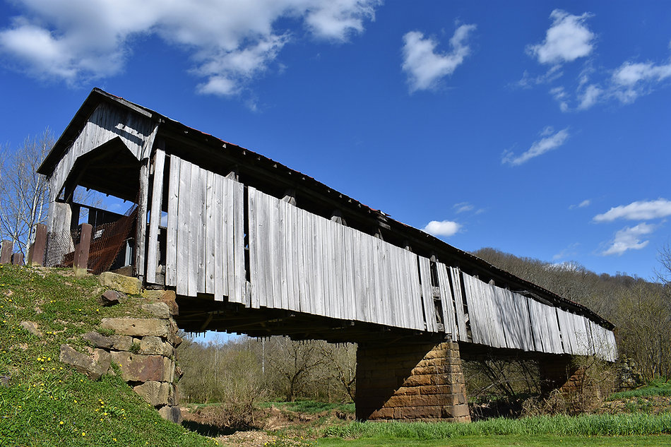Knowlton Bridge Prior to Collapse.jpg