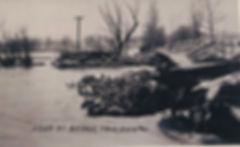 Adams Street Bridge Flood 1913.jpg