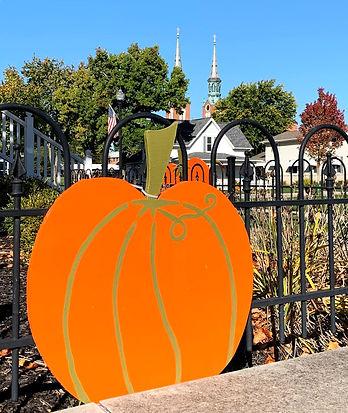 Minster Pumpkin with Church Steeples.jpg