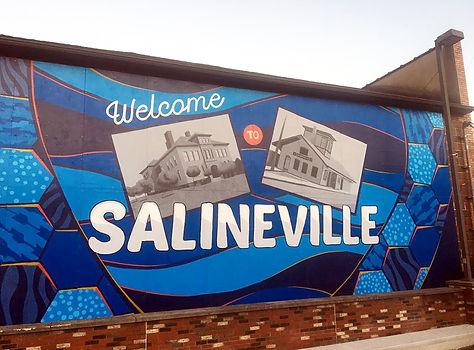 Salineville - Rt. 39.jpg