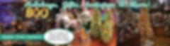 ATG Banner March 2020.jpg