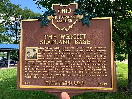 The Wright Seaplane.jpg