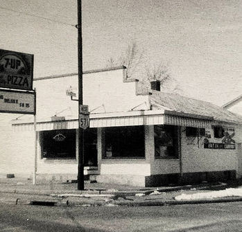 Old Pizza Place.jpg