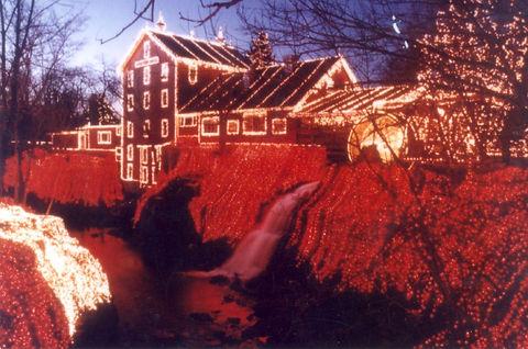 Clifton Mill.jpg