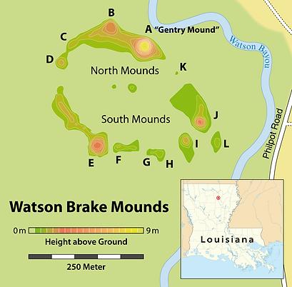 Watson Brake Map .png