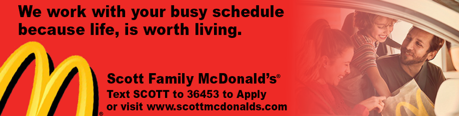 McDonald Oct banner.png