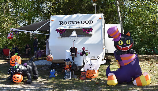 Poor Farmers Campground Halloween Campout 1.jpg