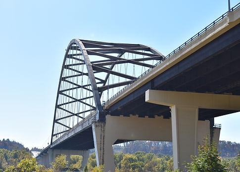 Bridge Over the Ohio River.jpg