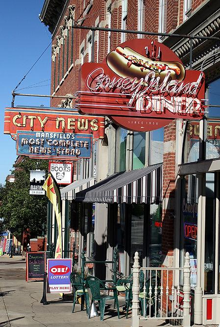 Mansfield Historic Downtown.jpg