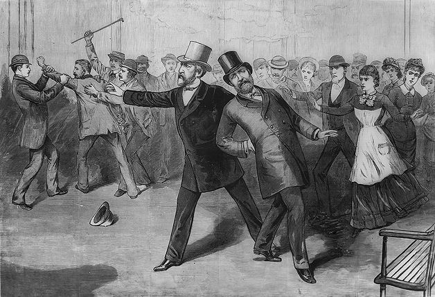 Garfield_assassination_engraving_cropped