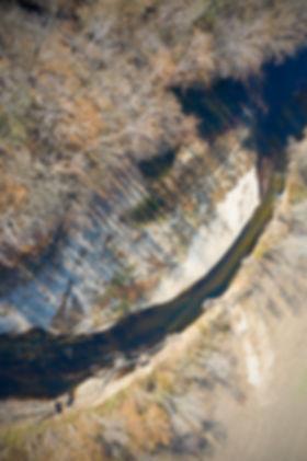 Cobble 4 Fossil Beach.jpg