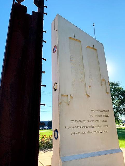 Fairborn 911 Memorial.jpg