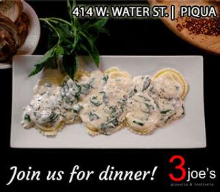 3 Joes Join us for Dinner copy.jpg