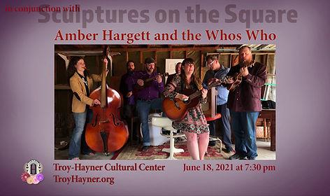 Hayner June 18.jpg
