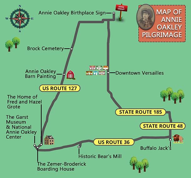 Annie Oakley map.jpg