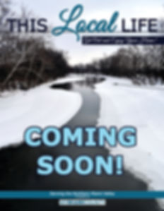 winter cover.jpg