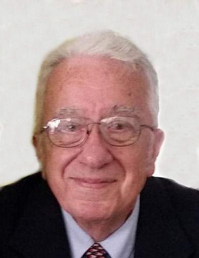 Donald L. Hergenrather.jpg