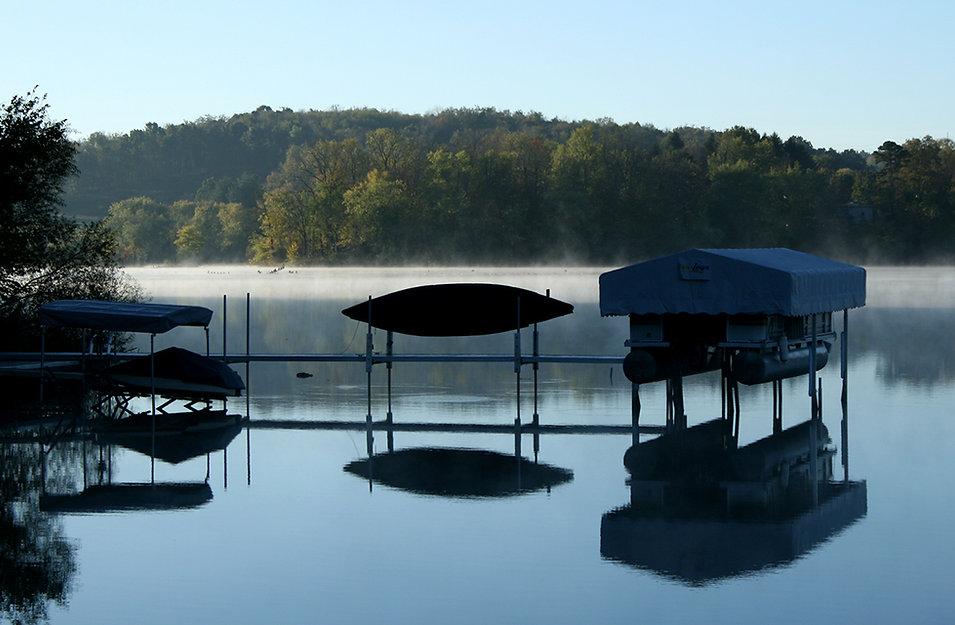 Atwood Lake Reflection.jpg