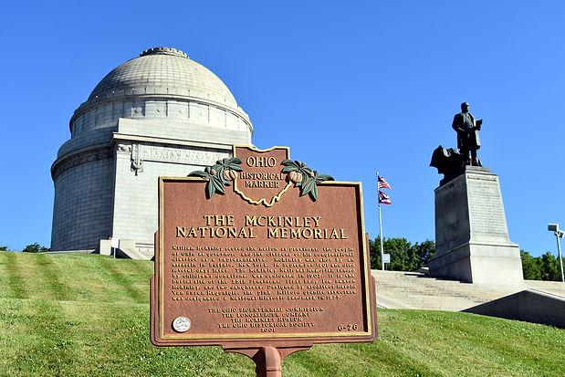 McKinley Monument.jpg