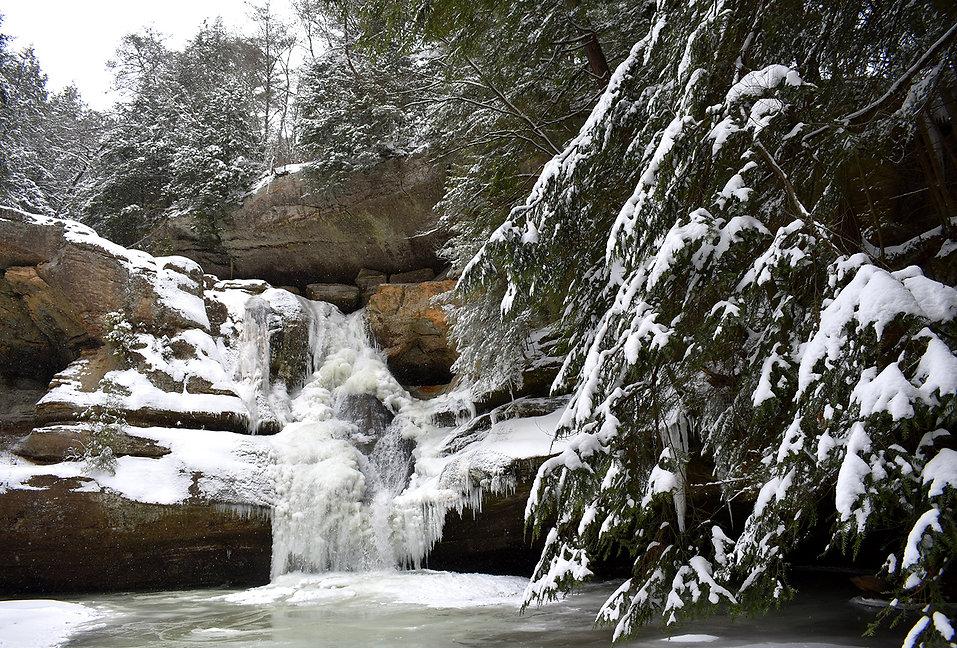 Cedar Falls at Hocking Hills Winter2.jpg