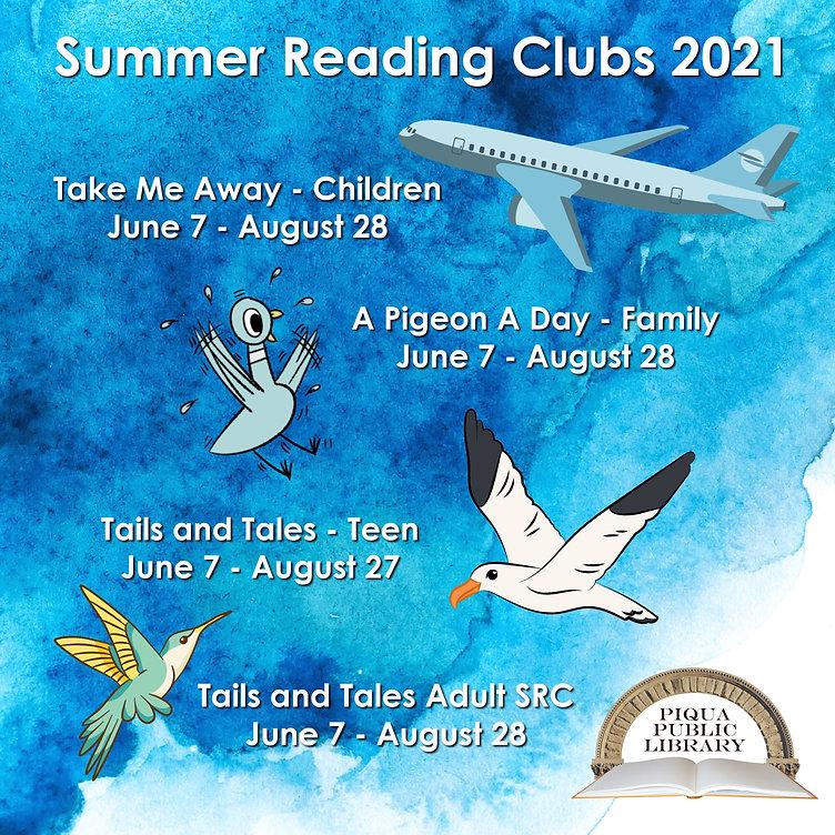 Summer Reading Clubs 2021.jpg