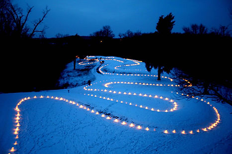 Serpent Mound Lights.jpg