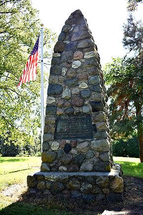 Fort Jefferson Monument 2.JPG