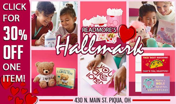 Hallmark February Ad.jpg
