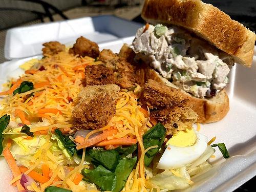 Susies Big Dipper Chicken Salad.jpg