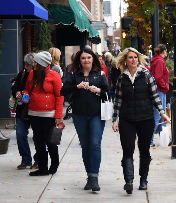 Shopping in Downtown Tipp City.jpg