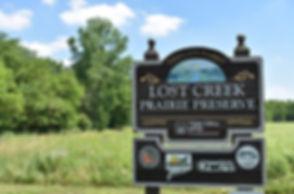 Lost Creek Prairie Preserve.jpg