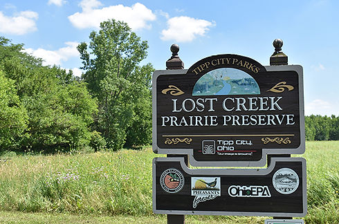 Lost Creek Prairie Preserve.jpg