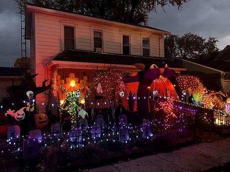Tipp City Walnut House Halloween.jpg