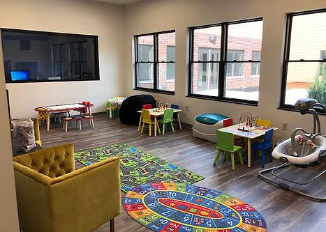 New Family Abuse Shelter Play Room .jpg
