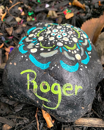 Roger Stone.jpg