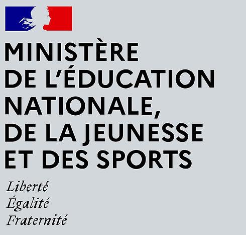 Ministère-Éducation-Nationale-Jeunesse-Sports_edited_edited.jpg