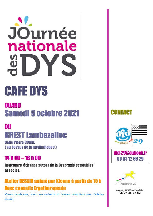 affiche-cafedys-09-10-21.jpg