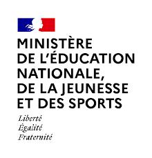 Agrément Education Nationale