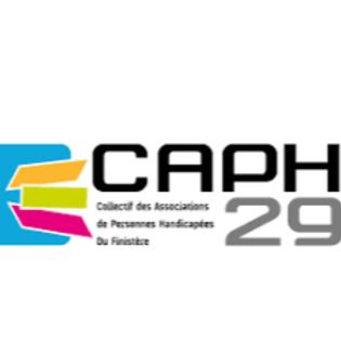 CAPH.png