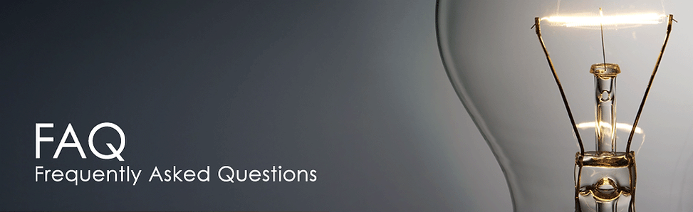 FAQ about technical, construction and engineering translation services