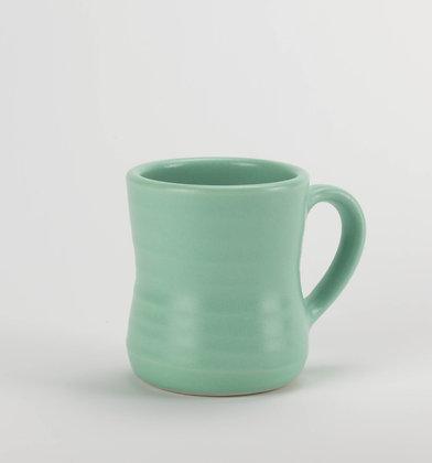 Rhine Mug